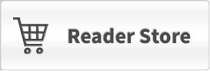 readerstore